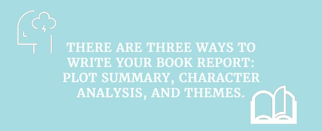 there-are-3-ways-to-get-your-report