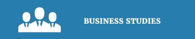 business-topics