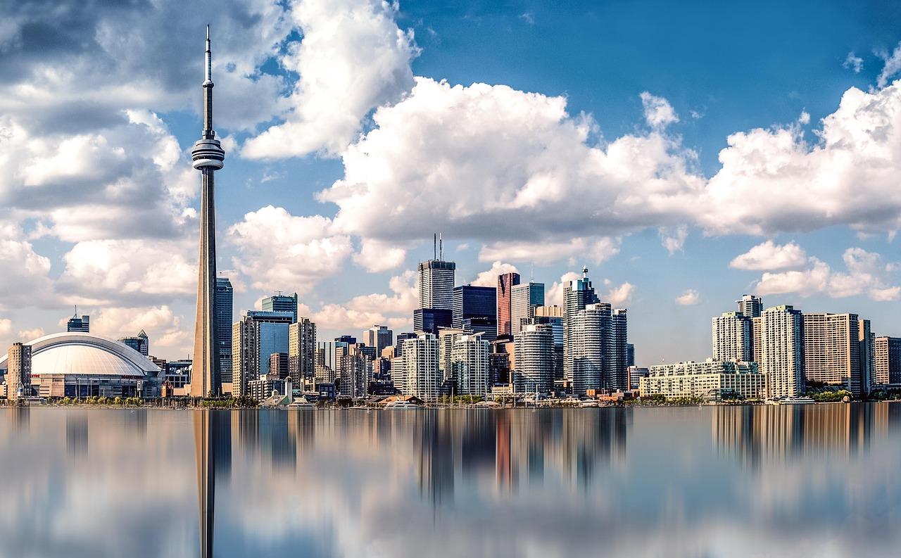 canadian identity essay topics