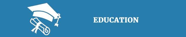 education-topics