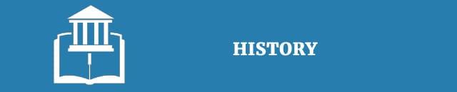 history-topics