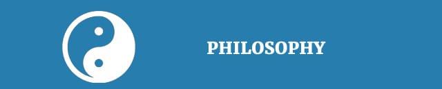 philosophy-topics