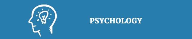 psychology-topics