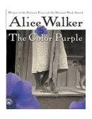 essay questions on the color purple