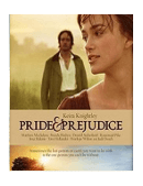 Essay Pride And Prejudice Movie at 001essay-org.pl