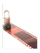 Typical Mistakes to Avoid in Film Censorship Essays » Custom ...