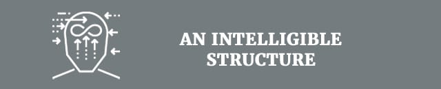an-intelligble-structure