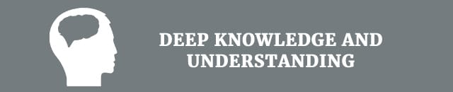 deep-knowledge-and-understanding