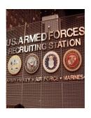 U.S. Army essay