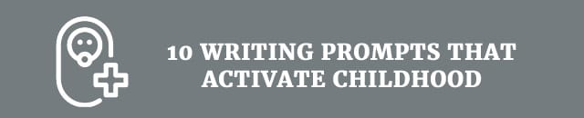 Tips on organizing and saving articles, essays, etc... I have written.?
