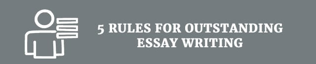 5-essay-rules-for-outstanding-writing