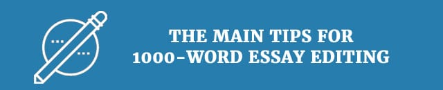 the-main-tips-for-1000-word-essay-writing