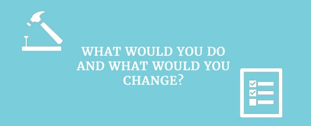what-can-you-do-and-change