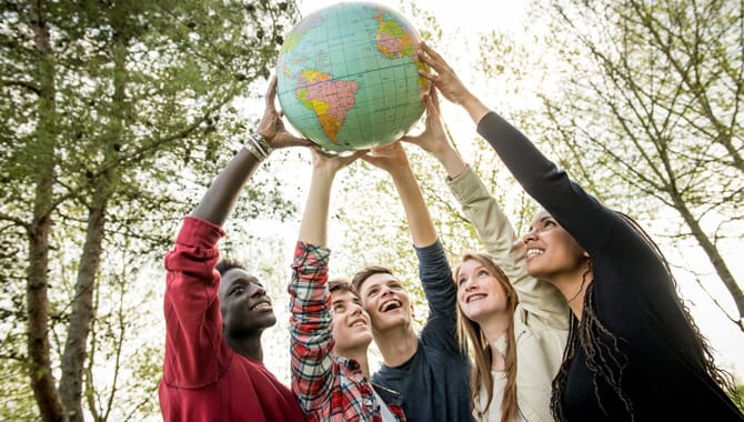 student exchange program essay Exchange program essay spots with an essay to all over the work abroad and cultural exchange student exchange program, and cultural exchange study abroad.