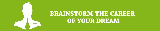 brainstorm-the-career-of-your-dream