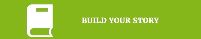 build-your-story