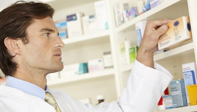 "how to write ""why i want to be a pharmacist"" essays: 4 good tips, Human body"