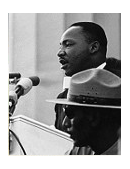 martin luther king i have a dream essay