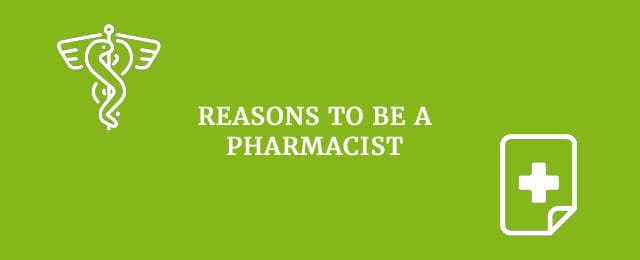 why do i want to become a pharmacist essay An essay about the reasons for becoming a cheerleader might include discussion about the what should you write in an essay about why you want.