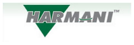 harmani.com review