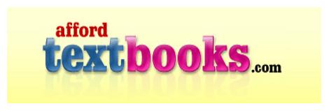 affordtextbooks.com_logotype