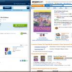 CourseSmart Compare Prices