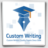 Custom writings coupon code