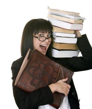 Custom admissions essay ucla 2012