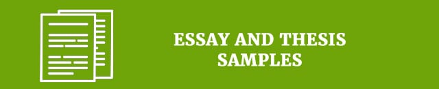 Essay Writing Contest by Custom Writing org Careerpoint Solutions     ASB Th  ringen