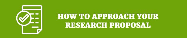 how-to-approach-your-research-proposal