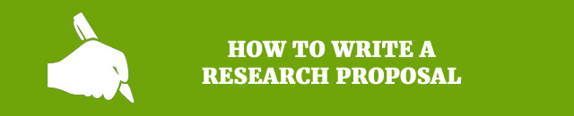 Best     Research proposal ideas on Pinterest   Thesis writing     Example of a written research proposal