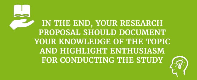 in-the-end-your-research-proposal-should