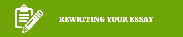 rewriting-your-essay