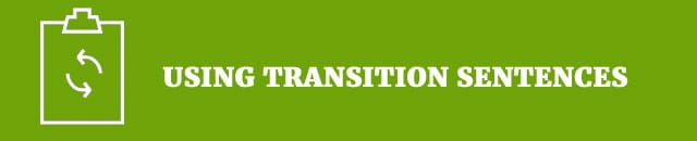 using-transition-sentences