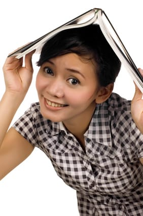 buying essays on the internet Buy essays online safe at our cheap college paper service buyessaysafecom provides professional academic writing help place an order and get your essay.