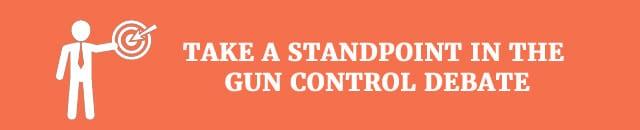 take-standpoint-gun