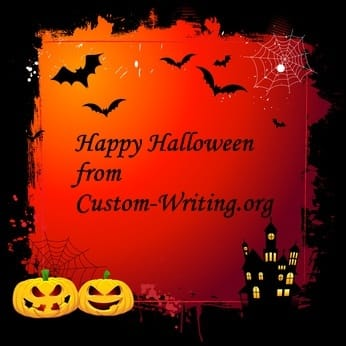 Custom essays