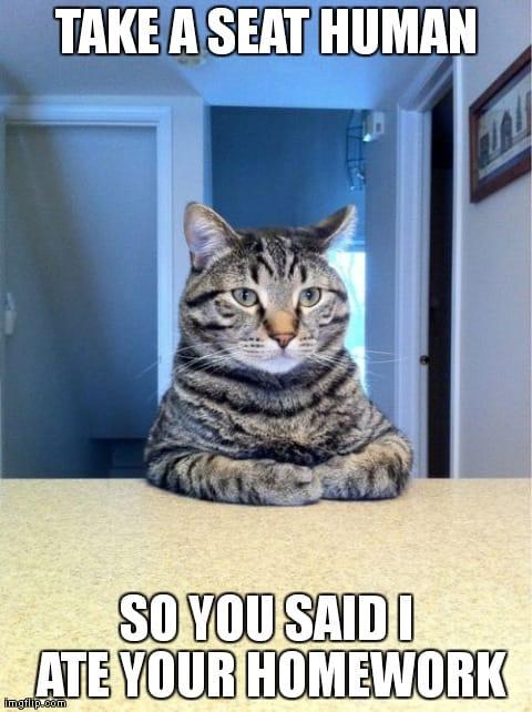 Top    Funniest College Memes from Custom Writing org Custom Writing org