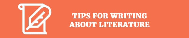 tips-for-writing-a-literature