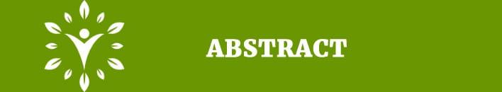 Abstract citation
