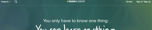 khan academy harvard distance