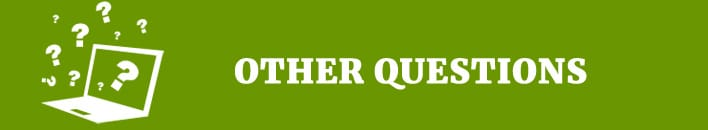 other question citation