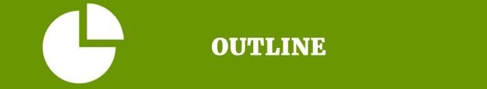 outline citation