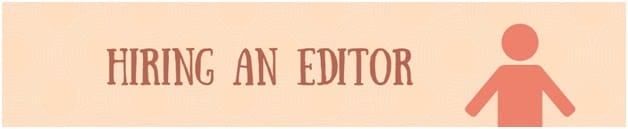 professional essay editing software