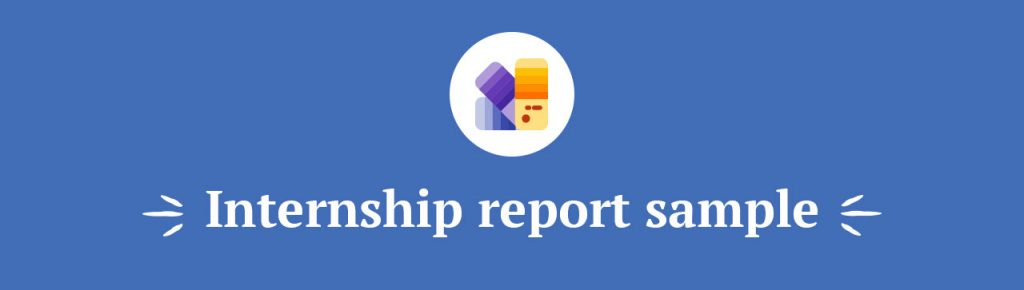 intern report on sjibl essay 1 1 beginning of the report this study is prepared as an internship study which is a compulsory demand for successful completion of bba plan under university of rajshahi and which aims to reflect the professional position of existent universe working environment.
