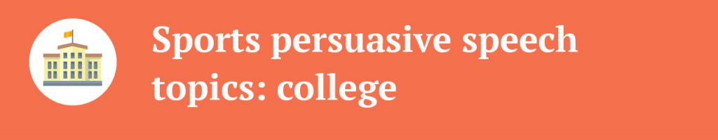 "good college speech topics List of 100 persuasive speech topics mandatory reporting in healthcare 73 responses to ""100 good persuasive speech topics."