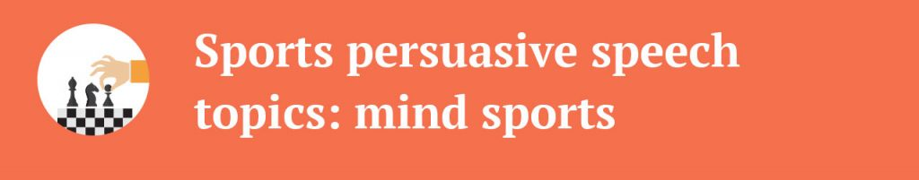 sports persuasive speech topics simply amazing ideas sports persuasive speech topics mind sports