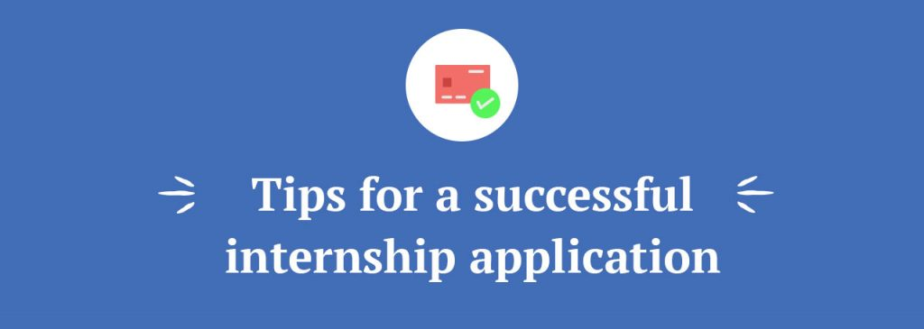 everything you should know about internship essays before you get down to work and look through some sample internship essays you can also our internship essay sample below to learn some specific