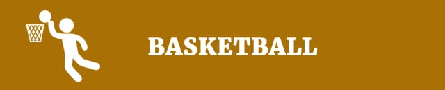 basketball sport topics