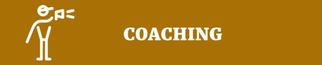 coaching sports topics